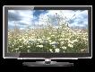 Настройка телевизора Supra